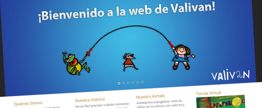 valivan_nueva_web_captura_de_pantalla_2