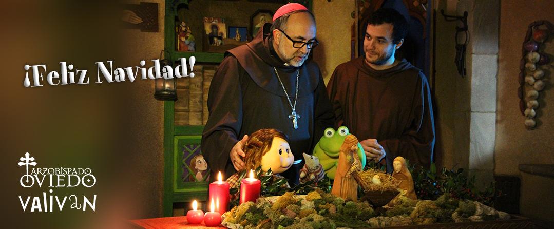banner_obispo_mensaje_navidad