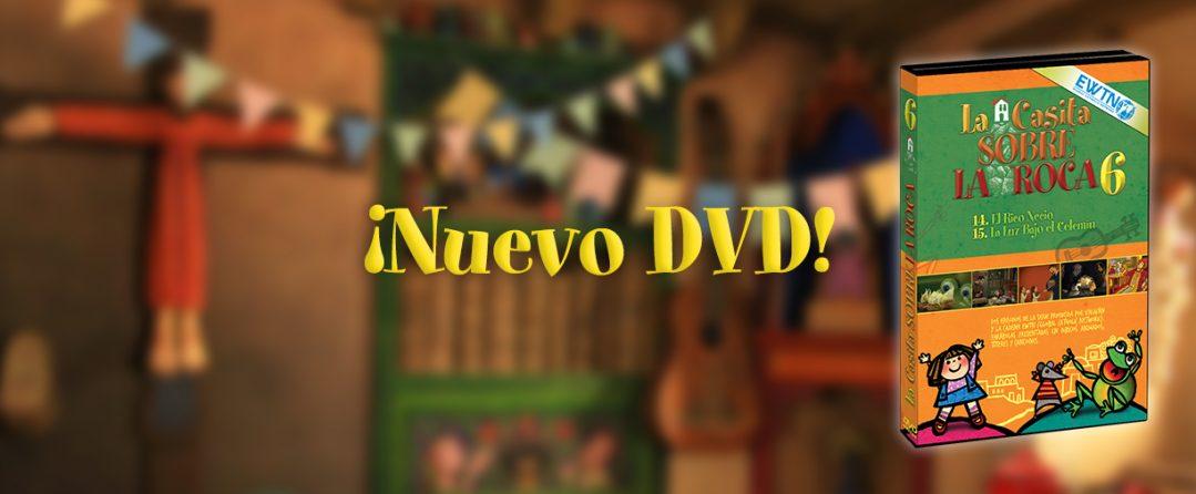 nuevo-dvd-6-la-casita-sobre-la-roca